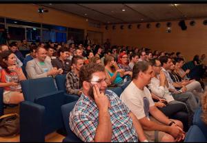 Arrancan los Premios Bitácoras 2012: patrocinamos el Premio al Mejor Blog sobre Seguridad Informática