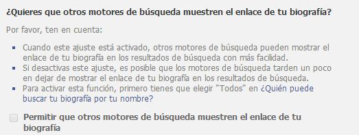 busca_FB