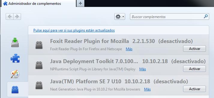 eset_nod32_firefox_plugins