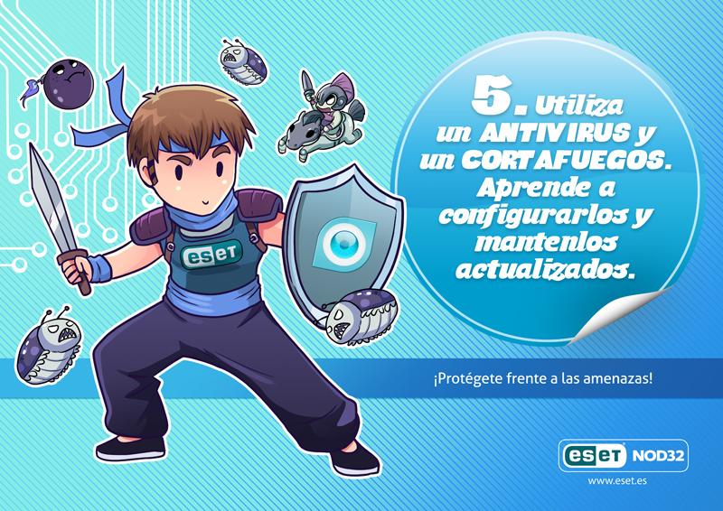 consejos_internet_05