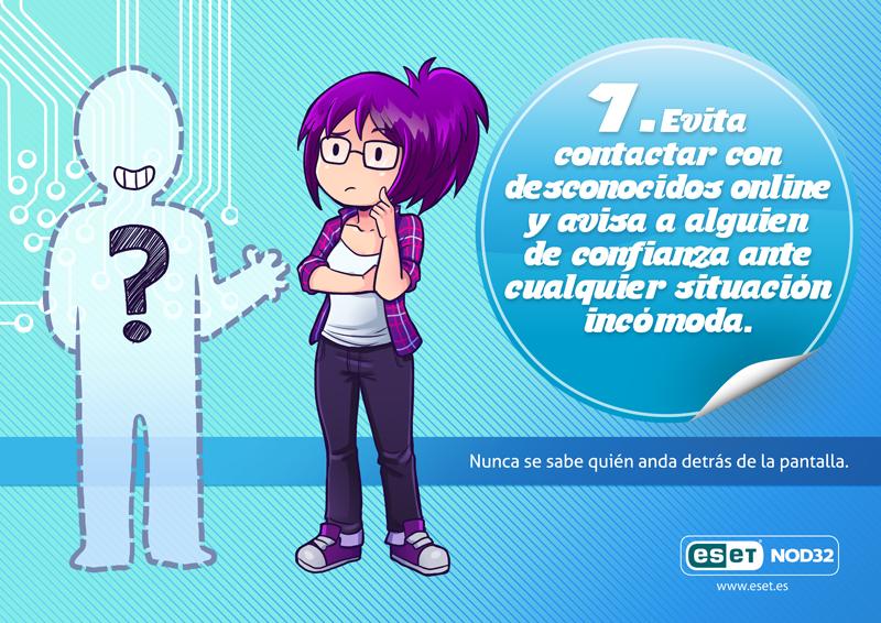 consejos_internet_07