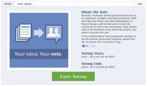 ESET España - Consulta en Facebook