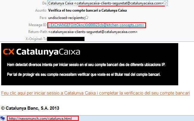 eset_nod32_correo_catalunyacaixa