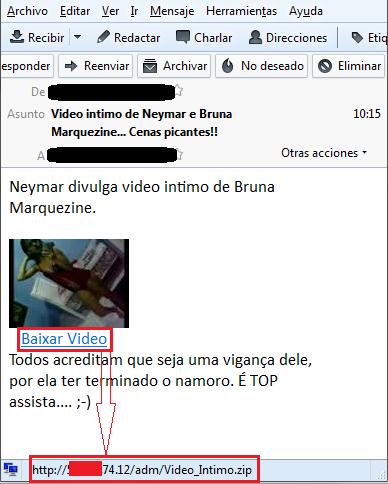 correo_neymar