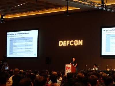 defcon12