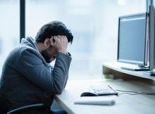 consejos para evitar ciberataques