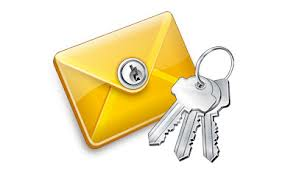ESET España NOD32 Antivirus - Decálogo seguridad correo electrónico