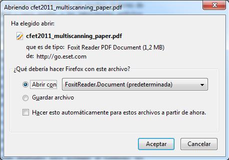 eset_nod32_descarga_pdf