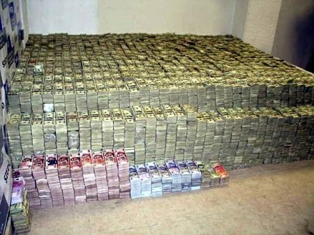 Malware y dinero protegerse blog del laboratorio de Mas alfombrar