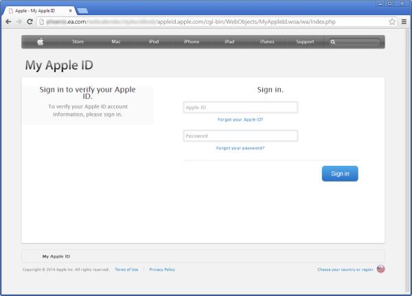 ea_apple_phish
