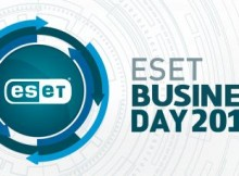 eset-business-day