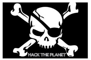 eset españa nod32 antivirus anonymous1