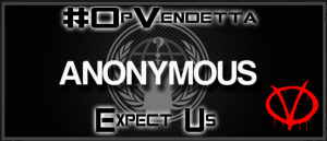 eset españa nod32 antivirus anonymous3