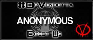 eset españa nod32 antivirus anonymous3