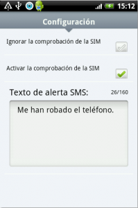 eset españa nod32 antivirus eset mobile security antirrobo