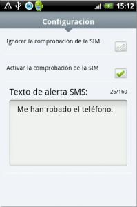 eset españa nod32 antivirus eset mobile security antirrobo