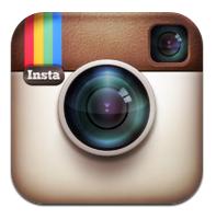 eset españa nod32 antivirus instagram vulnerabilidad