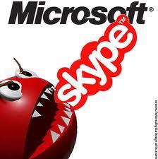 eset españa nod32 antivirus seguridad en skype
