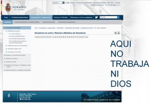 eset españa nod32 antivirus web del senado