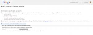eset-nod32-antivirus-acceso-cuenta-google-5