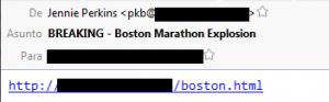 eset-nod32-antivirus-botnet-aprovecha-victimas-boston