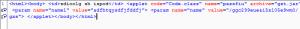 eset-nod32-antivirus-botnet-aprovecha-victimas-boston-4