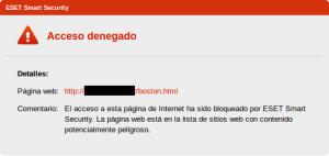 eset-nod32-antivirus-botnet-aprovecha-victimas-boston-5