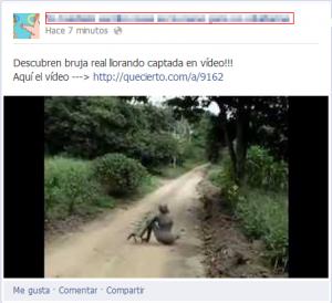 eset-nod32-antivirus-bruja-llorando-falso-video-facebook-1