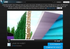 eset-nod32-antivirus-bruja-llorando-falso-video-facebook-2