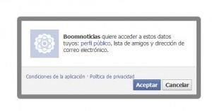 eset-nod32-antivirus-bruja-llorando-falso-video-facebook-3