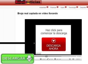 eset-nod32-antivirus-bruja-llorando-falso-video-facebook-5