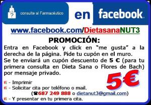 eset-nod32-antivirus-españa-noticias-falsas-online-3