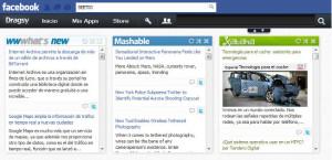 eset-nod32-antivirus-españa-noticias-falsas-online-4