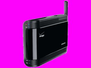 eset-nod32-antivirus-espionaje-comunicaciones
