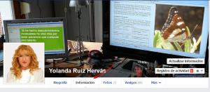 eset-nod32-antivirus-facebook-graph-search-yolanda-ruiz-hervas-1