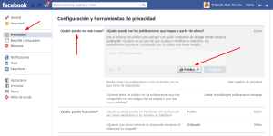 eset-nod32-antivirus-facebook-graph-search-yolanda-ruiz-hervas-10