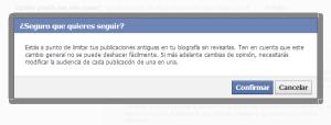eset-nod32-antivirus-facebook-graph-search-yolanda-ruiz-hervas-12