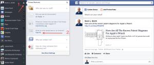 eset-nod32-antivirus-facebook-graph-search-yolanda-ruiz-hervas-13