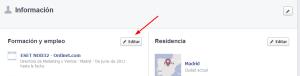 eset-nod32-antivirus-facebook-graph-search-yolanda-ruiz-hervas-2