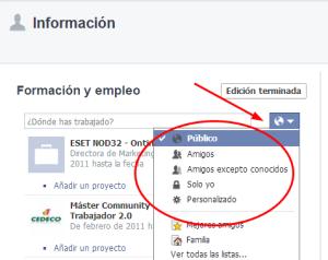 eset-nod32-antivirus-facebook-graph-search-yolanda-ruiz-hervas-3