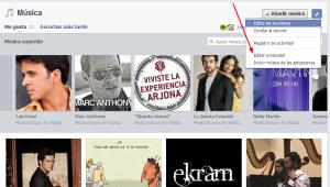 eset-nod32-antivirus-facebook-graph-search-yolanda-ruiz-hervas-4