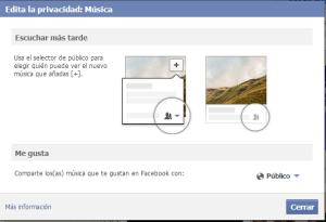 eset-nod32-antivirus-facebook-graph-search-yolanda-ruiz-hervas-5
