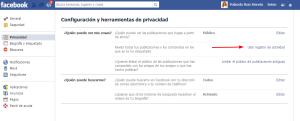 eset-nod32-antivirus-facebook-graph-search-yolanda-ruiz-hervas-6