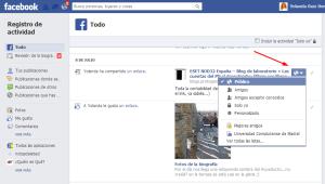 eset-nod32-antivirus-facebook-graph-search-yolanda-ruiz-hervas-7