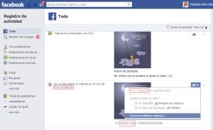 eset-nod32-antivirus-facebook-graph-search-yolanda-ruiz-hervas-8