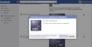 eset-nod32-antivirus-facebook-graph-search-yolanda-ruiz-hervas-9