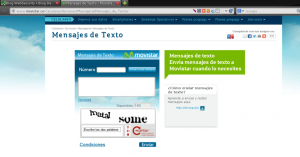 eset-nod32-antivirus-fallo-sms-movistar