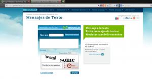 eset-nod32-antivirus-fallo-sms-movistar