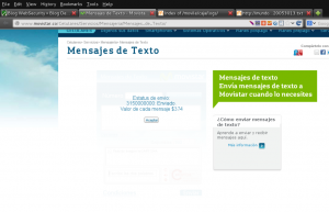 eset-nod32-antivirus-fallo-sms-movistar-6