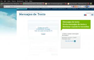 eset-nod32-antivirus-fallo-sms-movistar-6